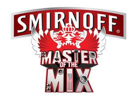Master of the Mix Season 3: DC Launch Event