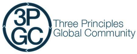 3Principles Global Community Conference
