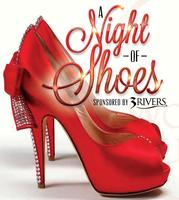 Night of Shoes