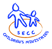 SECC Sabbath School Workshop