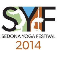 2014 Sedona Yoga Festival, a consciousness evolution...