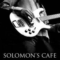 Solomons cafe Springfest