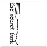 The Secret Fork #12 • 4/7