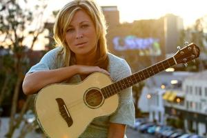 Sleepy Creek Concert Series Presents Jeanne Jolly -...