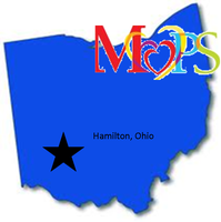 Southwestern Ohio Area MOPS Leadership Connection Event
