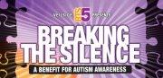 "Veilside presents ""Breaking the Silence 5: A benefit..."
