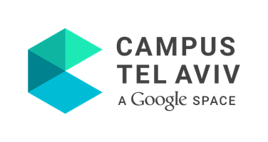 Learn@Campus - Storytelling for Startups