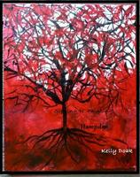 MS Fundraiser Sip N' Paint Red Roots Thurs May 16th...