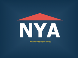 National Youth Association: American Youth Summit