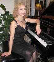 Classicals at the Circle presents Piano Virtuoso,...