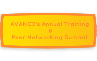 2013 Annual Training and Peer Networking Summit