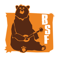 Beartrap Summer Festival - Featuring Rodney Crowell...