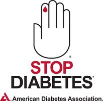 Register to Stop Diabetes From Knocking You Off Your Feet!