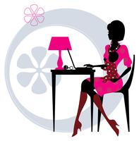 Baby Friendly Networking for Moms who mean business!
