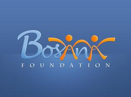 Bosana Foundation 4th Annual Benefit with Silent...
