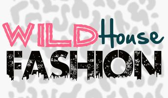 The WearHouse District presents: WildHouse a benefit...