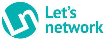 Let's network | Stirling - Wednesday, 15th May 2013