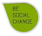 Be Social Change Makers Institute Launch Party!