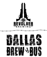 Return of the Brew Bus