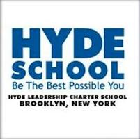 HYDE Leadership Charter School-Brooklyn's Educators...