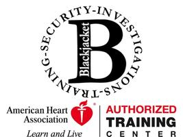 Heartsaver First Aid Class w/ Optional CPR/AED