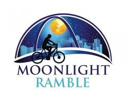 Moonlight Ramble 2013