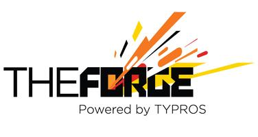 Forge Ahead Lunch Series
