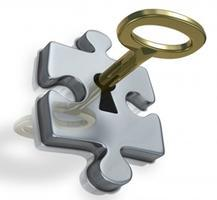UNLOCKING THE SECRETS TO SUCCESS: Providing Innovative...