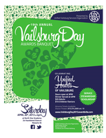 Vailsburg Day 2013: Unified Hearts of Vailsburg