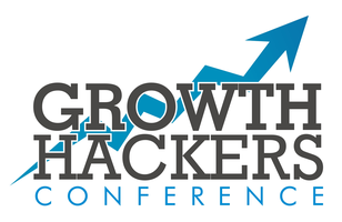Growth Hackers Conference, Spring 2013