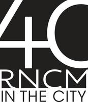 "18:30 Royal Northern College of Music ""In The City""..."