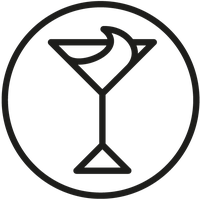 THE SHAKEN LOCK-IN #4: An Evening with Cocktails and their Creators