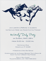 Kentucky Derby Party to Benefit Old Friends