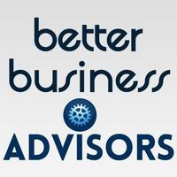 Better Business Advisors Mixer - 5/23/13