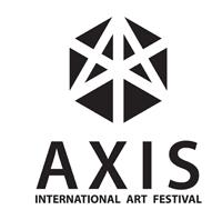 Preview Opening Reception: AXIS 2013 International Art...