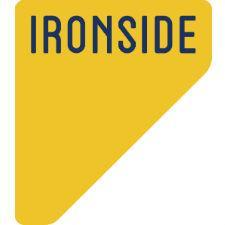 Ironside Group Education logo