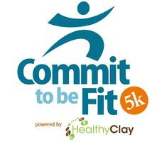 2nd Annual Commit to Be Fit 5k