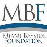 Minority Business Roundtable Event