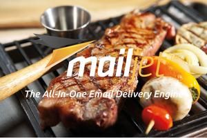 Mailjet & Friends Summer BBQ & Hog Roast