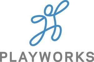 Playworks PlayShop for Teachers, Parents and Youth...