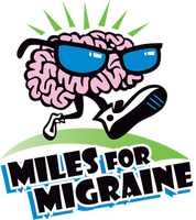 Miles for Migraine 5K/10K Run & 2-Mile Walk