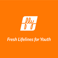 Taste of Fresh Lifelines for Youth