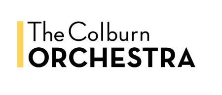 The Colburn Orchestra