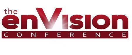 The enVision Conference