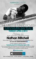 The Mixer @ Mangroves : A Happy Hour Series for...