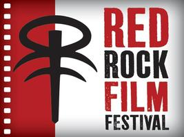 Red Rock Film Series – April 2013