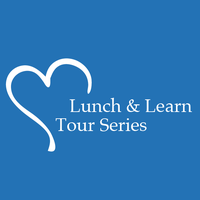 Lunch & Learn Tour Series