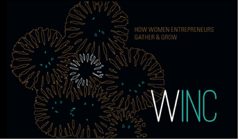 Create Wealth Doing What You Love: Free Workshop for Women Entrepreneurs in Boulder - July 2015