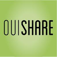 OuiShare Drink Amsterdam #1