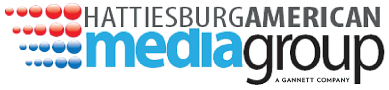 Hattiesburg American Media Group Digital Seminar